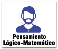 matematicas ons